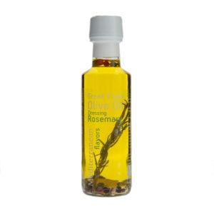 Blend Ελαιολάδου με Δενδρολίβανου 100 ml
